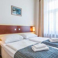Отель City Partner Hotel Atos Чехия, Прага - - забронировать отель City Partner Hotel Atos, цены и фото номеров комната для гостей фото 3