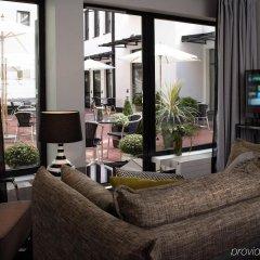Hotel Fabian фото 6