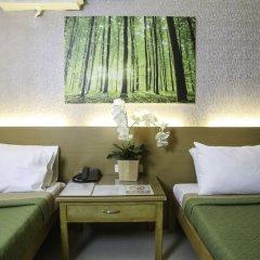 Отель Makati International Inns Филиппины, Макати - 1 отзыв об отеле, цены и фото номеров - забронировать отель Makati International Inns онлайн фото 8