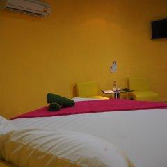 Отель Fruit House Бангламунг спа фото 2