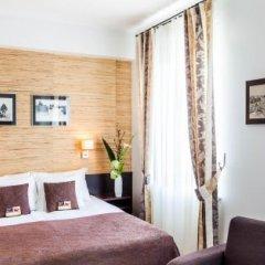 Отель Olevi Residents фото 5