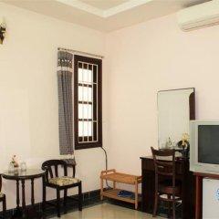 Отель Bamboo Nha Trang Hotel Вьетнам, Нячанг - отзывы, цены и фото номеров - забронировать отель Bamboo Nha Trang Hotel онлайн удобства в номере фото 2