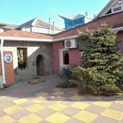 Гостиница Лагуна в Анапе отзывы, цены и фото номеров - забронировать гостиницу Лагуна онлайн Анапа фото 16