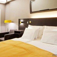 Отель Solo Sokos Hotel Torni Финляндия, Хельсинки - - забронировать отель Solo Sokos Hotel Torni, цены и фото номеров комната для гостей фото 4