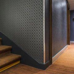 L'Hotel Royal Saint Germain Париж интерьер отеля фото 2