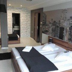 Отель Acktion Болгария, Шумен - отзывы, цены и фото номеров - забронировать отель Acktion онлайн интерьер отеля