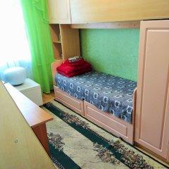 Гостиница Inn Mechta Apartments в Самаре отзывы, цены и фото номеров - забронировать гостиницу Inn Mechta Apartments онлайн Самара детские мероприятия фото 2