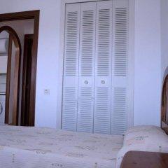 Отель Suite Apartments Arquus Испания, Салоу - отзывы, цены и фото номеров - забронировать отель Suite Apartments Arquus онлайн комната для гостей фото 4