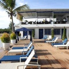 Отель Phuket Boat Quay фото 7