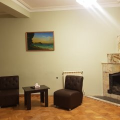 Bloor Hotel Ереван интерьер отеля фото 2