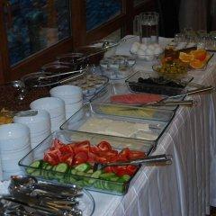 Med Cezir Hotel фото 2