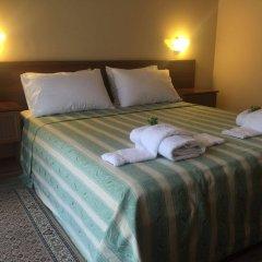 Отель Broadway Hotel Албания, Тирана - отзывы, цены и фото номеров - забронировать отель Broadway Hotel онлайн комната для гостей