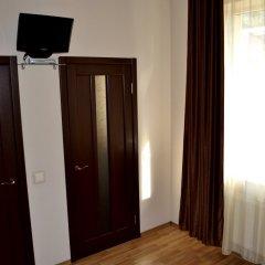 Гостиница Этуаль удобства в номере