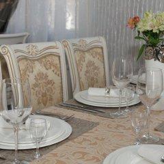 Гостиница MelRose Hotel Украина, Ровно - отзывы, цены и фото номеров - забронировать гостиницу MelRose Hotel онлайн питание