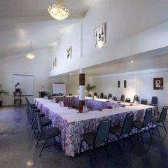 Отель Capricorn International Вити-Леву помещение для мероприятий фото 2