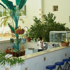 Гостиница Морской фото 13