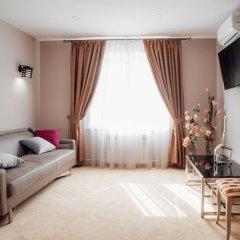 Гостиница Я-Отель 4* Стандартный номер с различными типами кроватей фото 13