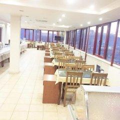 Nil Hotel Турция, Газиантеп - отзывы, цены и фото номеров - забронировать отель Nil Hotel онлайн помещение для мероприятий