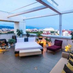 Отель Radisson Blu Resort & Congress Centre, Сочи фото 3