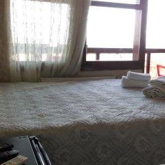 Отель Golden Horn Guesthouse удобства в номере