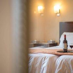 Отель Museum Hotel Греция, Афины - отзывы, цены и фото номеров - забронировать отель Museum Hotel онлайн спа