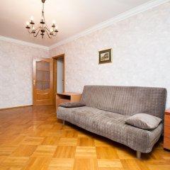 Апартаменты Брусника Ивана Бабушкина Москва фото 2