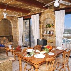 Отель Bellavista Farmhouses Gozo комната для гостей фото 5