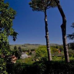 Отель Via Pierre Италия, Гроттаферрата - отзывы, цены и фото номеров - забронировать отель Via Pierre онлайн фото 6