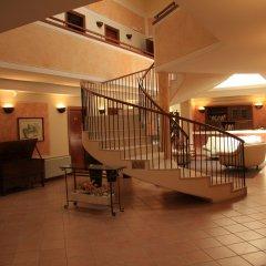 Отель Sovestro Италия, Сан-Джиминьяно - отзывы, цены и фото номеров - забронировать отель Sovestro онлайн интерьер отеля фото 2