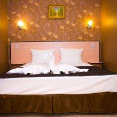 Гостевой дом Мечта у Моря комната для гостей