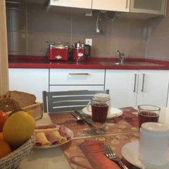 Отель Best Houses 4 - Loft Heart of Peniche фото 14
