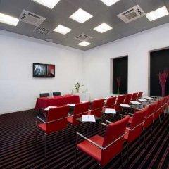 Neo Hotel (ex. Cdh Milano Niguarda) Брессо помещение для мероприятий фото 2