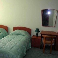 Гостевой Дом Люкс удобства в номере