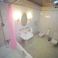 Отель Residence Park Hotel Узбекистан, Ташкент - отзывы, цены и фото номеров - забронировать отель Residence Park Hotel онлайн спа фото 2