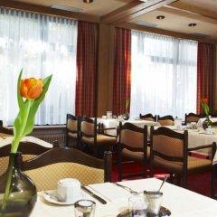 Отель Stern Hotel Soller Германия, Исманинг - отзывы, цены и фото номеров - забронировать отель Stern Hotel Soller онлайн помещение для мероприятий фото 2