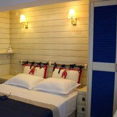 Отель Losta Sahil Evi комната для гостей фото 5