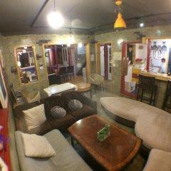 Mr.Comma Guesthouse - Hostel детские мероприятия