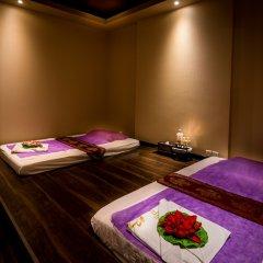 Отель The Eclipse Boutique Suites ОАЭ, Абу-Даби - 1 отзыв об отеле, цены и фото номеров - забронировать отель The Eclipse Boutique Suites онлайн фото 4
