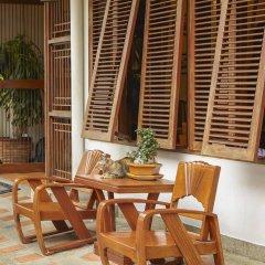 Отель Siamese Views Lodge Бангкок фото 2