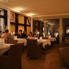 Отель Ristorante e Pensione La Campagnola Германия, Дрезден - отзывы, цены и фото номеров - забронировать отель Ristorante e Pensione La Campagnola онлайн гостиничный бар