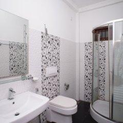 Отель Villa304 Галле ванная фото 2