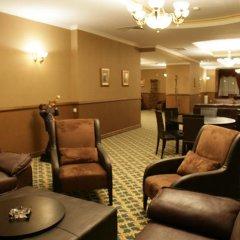 Гостиница Grand Tien Shan Hotel Казахстан, Алматы - 2 отзыва об отеле, цены и фото номеров - забронировать гостиницу Grand Tien Shan Hotel онлайн интерьер отеля фото 2