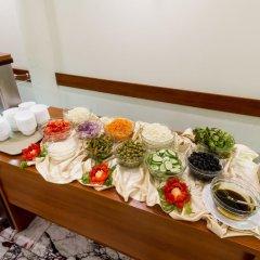 Гостиница Аструс - Центральный Дом Туриста, Москва в номере