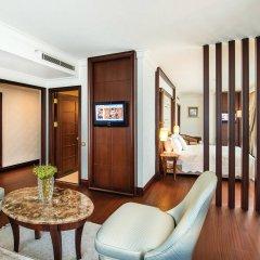 Elite World Istanbul Hotel Турция, Стамбул - отзывы, цены и фото номеров - забронировать отель Elite World Istanbul Hotel онлайн комната для гостей фото 2