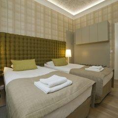 Отель Patio Apartamenty Польша, Гданьск - отзывы, цены и фото номеров - забронировать отель Patio Apartamenty онлайн фото 13