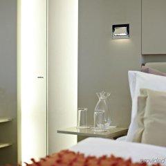 Отель Josef Чехия, Прага - 9 отзывов об отеле, цены и фото номеров - забронировать отель Josef онлайн в номере