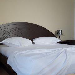 Hotel Keshtjella комната для гостей