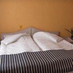 Отель Perfect Болгария, Правец - отзывы, цены и фото номеров - забронировать отель Perfect онлайн фото 11