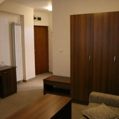 Отель Kralev Dvor комната для гостей