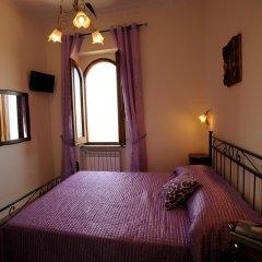 Отель Villa dei Fantasmi Рокка-ди-Папа детские мероприятия фото 2
